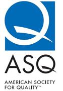 BIZPHYX is a member of ASQ