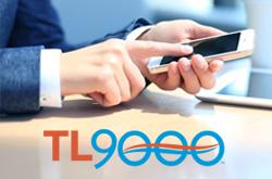TL 9000 Experts, TL 9000 Certification, TL 9000 consultants