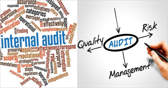 ISO Internal Audits, Supplier Audits